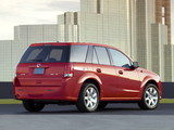 Saturn Vue Red Line 2005–07 images