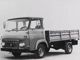 Saviem SG2 Super Goelette Truck 1971–79 photos