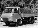 Photos of Saviem SG4 Super Galion Truck 1965–75