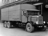 Scammell Rigid Six 1934– wallpapers