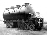 Scammell Rigid Eight 1937– wallpapers
