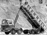Images of Scammell Routeman 1960–
