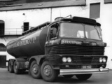 Scammell Routeman Tanker 1960– images