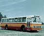 Photos of VBK Scania BF110 1973