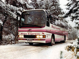 Photos of Scania BR116 1979–82