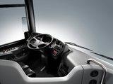 Scania Citywide LE 2011 photos