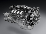 Images of Engines  Scania 730 hp 16.4-litre Euro 5