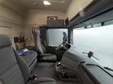 Images of Scania G420 4x2 Highline 2010–13