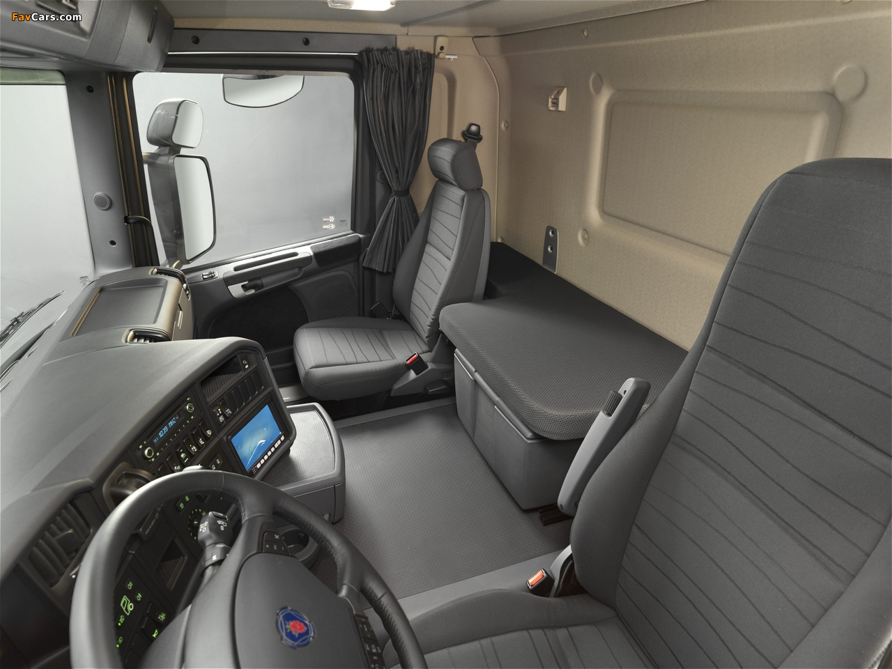 Photos of Scania G440 6x2 2010–13 (1280 x 960)