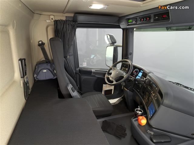 Photos of Scania G440 6x2 2010–13 (640 x 480)