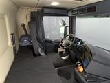 Photos of Scania G440 6x2 2010–13