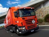 Pictures of Scania G480 6x4 2010–13