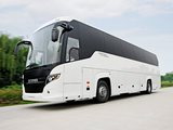 Images of Higer Scania Touring 4x2 2009