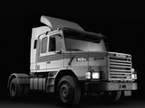 Pictures of Scania T113H 360 4x2 1991–96