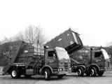 Scania III Series images