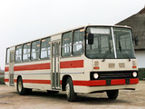 Images of Ikarus 259.62 1988–92