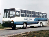 Ikarus 577 1983–87 wallpapers