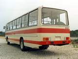 Ikarus 259.62 1988–92 pictures
