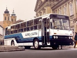 Ikarus-Scania 577 images