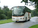 Images of Irizar Scania K124 Century 4x2 1998–2006