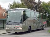 Photos of Irizar Scania K124 Century 6x2 1998–2006