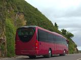 Irizar Scania i4 2007 images