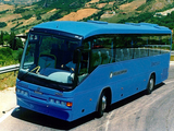 Irizar Scania InterCentury L94 1B wallpapers