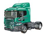 Scania R164L 580 4x2 1995–2004 photos