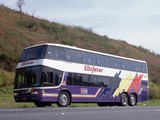 Marcopolo Scania K124 Paradiso GV 1800 DD 6x2 1995–2000 images