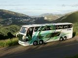 Marcopolo Scania K124 Paradiso 1800 DD 8x2 2002–11 photos