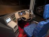 Images of Scania Metrolink HD 4x2 2013