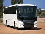 Scania Metrolink HD 4x2 2013 images