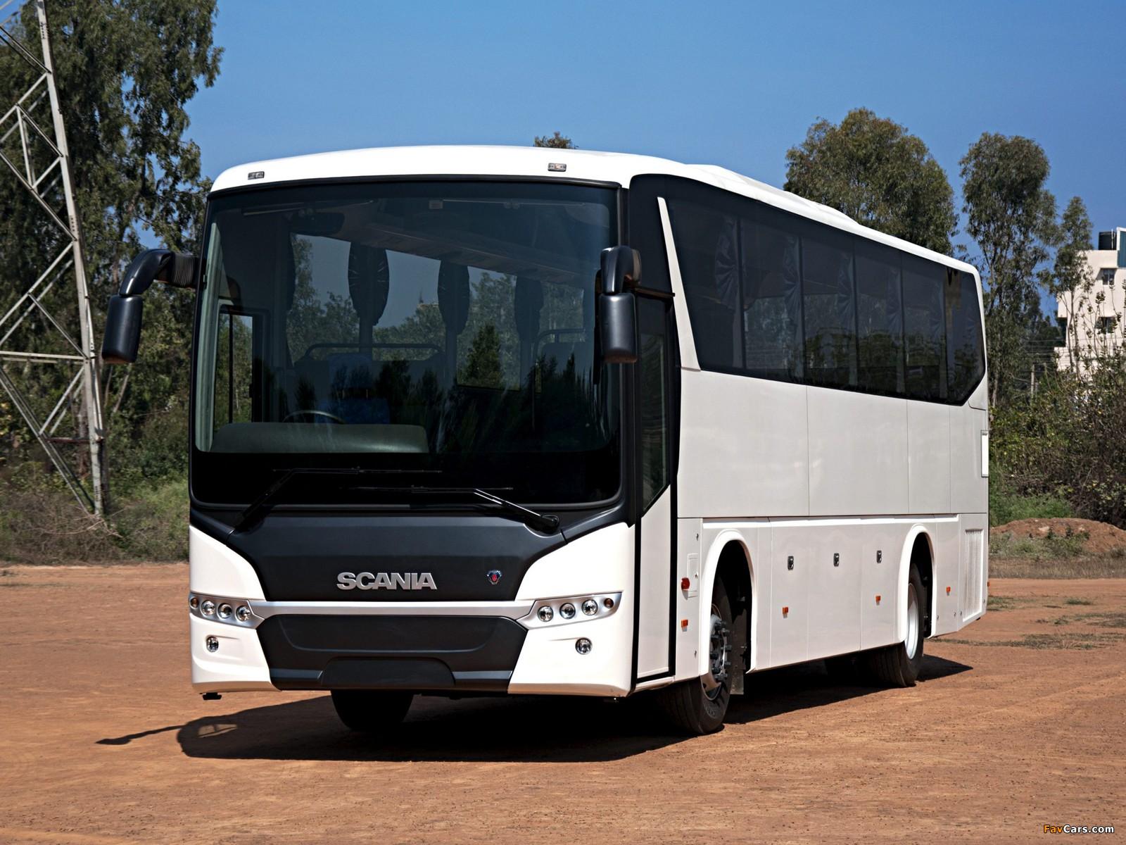 Scania Metrolink HD 4x2 2013 images (1600 x 1200)