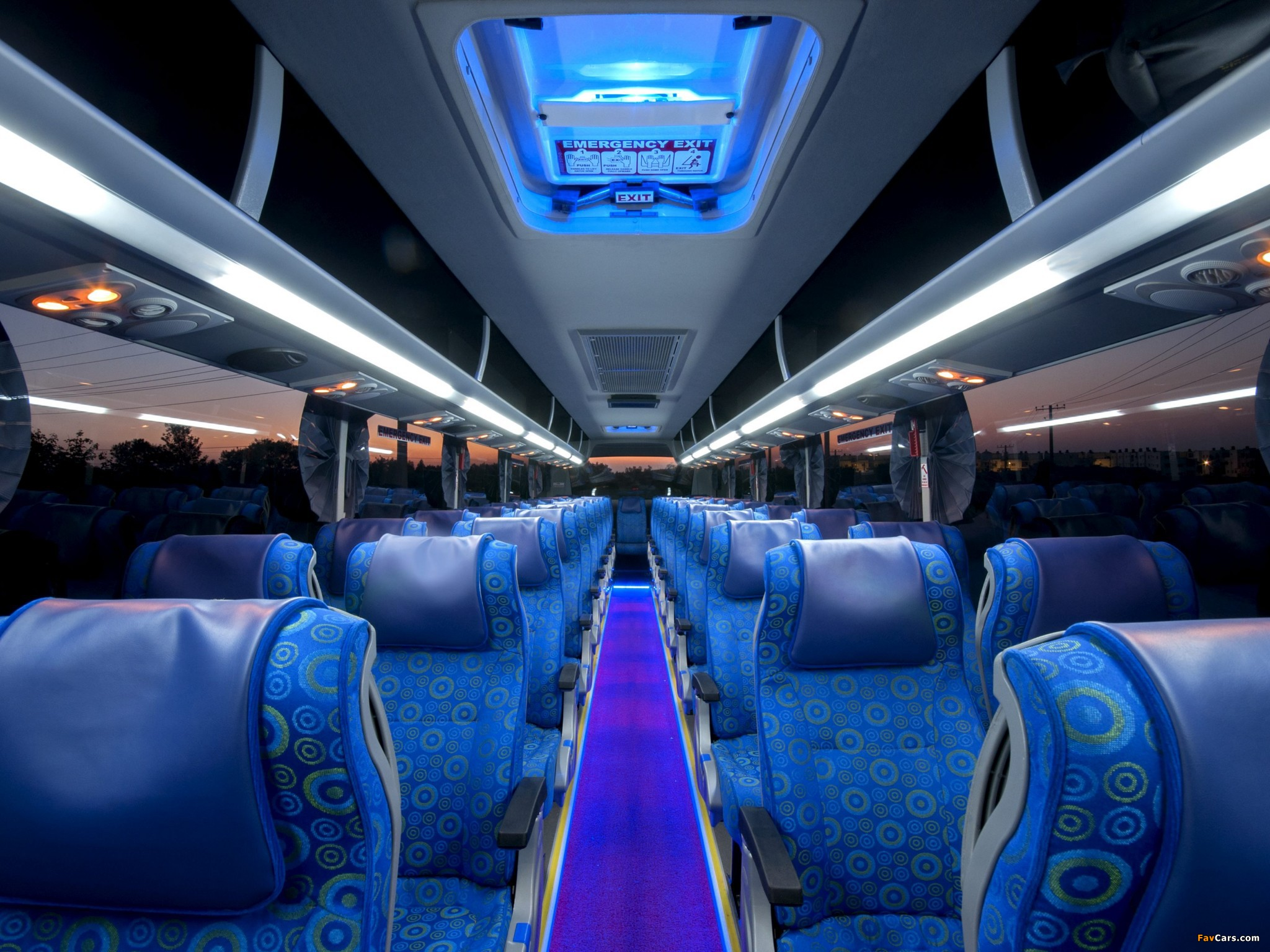 Scania Metrolink HD 4x2 2013 photos (2048 x 1536)