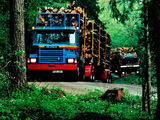 Scania images
