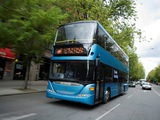Scania OmniCity DD 2006 pictures