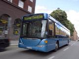 Scania OmniLink 2006 photos