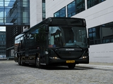 Scania OmniLink 2009 pictures