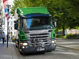 Pictures of Scania P280 4x2 2004–10