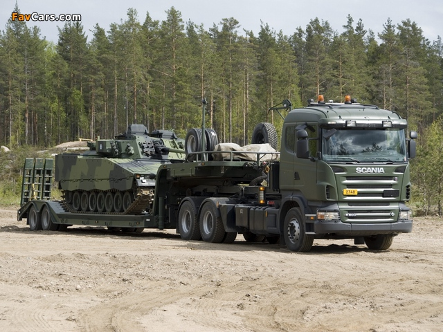 Images of Scania R500 6x4 HZ 2004–09 (640 x 480)
