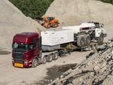 Images of Scania R730 8x4 Topline 2010–13
