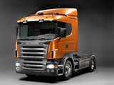 Photos of Scania R470 4x2 2004–09