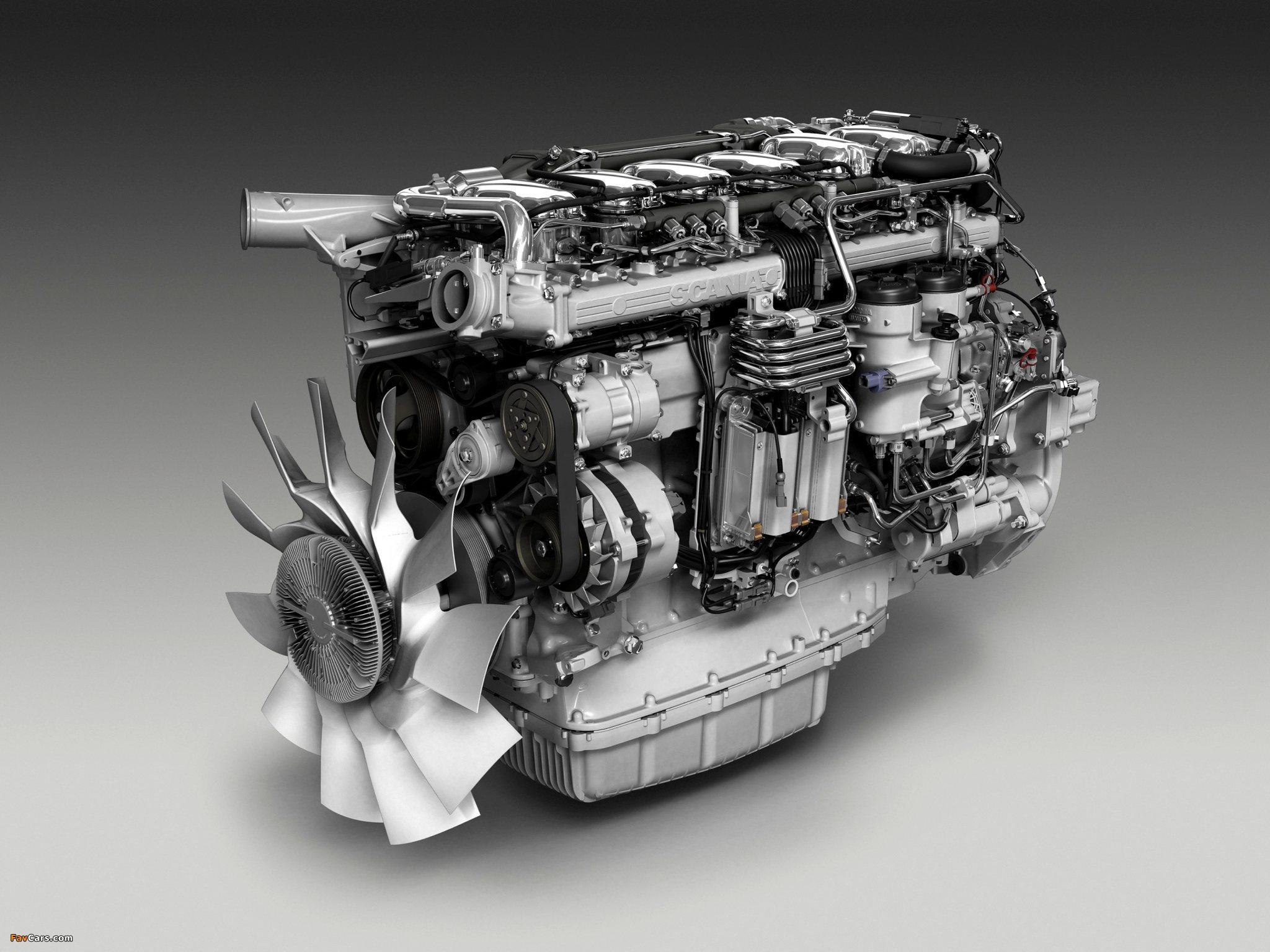 Photos of Scania R480 4x2 Highline 2009–13 (2048 x 1536)