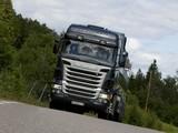 Photos of Scania R480 4x2 Highline 2009–13