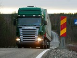 Pictures of Scania R470 4x2 Topline 2004–09