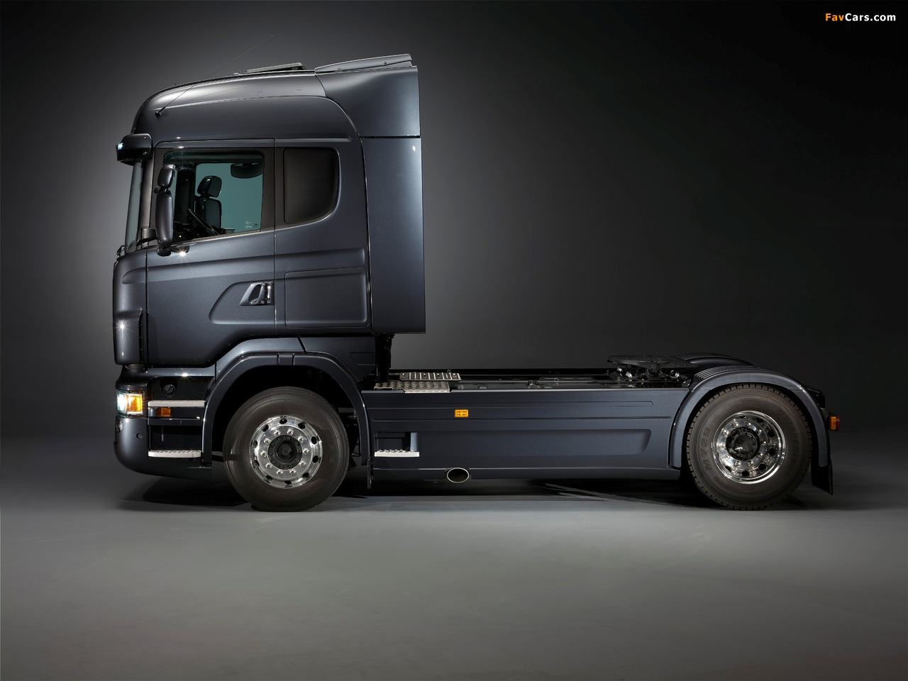 Pictures of Scania R480 4x2 Highline 2009–13 (1280 x 960)