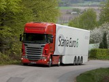 Pictures of Scania R480 4x2 Topline 2009–13