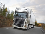 Pictures of Scania R730 4x2 Topline 2010–13