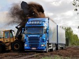 Pictures of Scania R730 6x4 Highline 2010–13