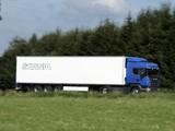 Scania R560 4x2 Highline 2004–09 images
